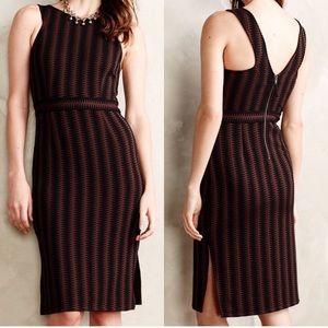 Maeve   Meridian Dress